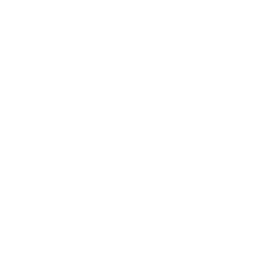 A Side of Travel Logo