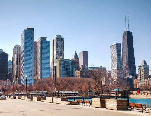 15 Best Things to Do in Chicago